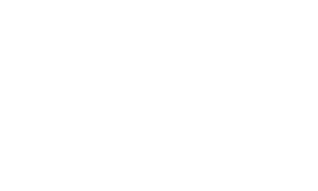 54-on-bath logo