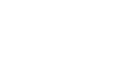 nh hotel group logo