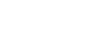 city & guilds accreditation logo