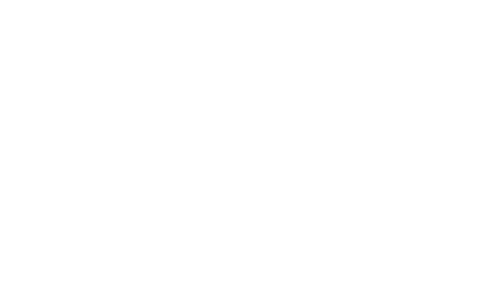 cape grace logo