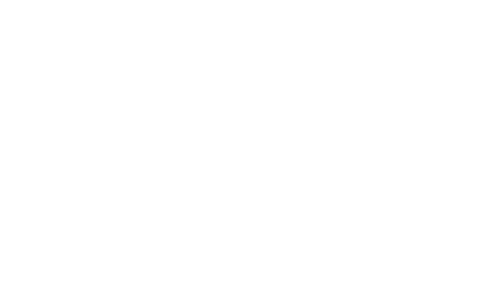 the cape royale logo