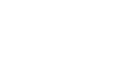 champagne sports resort logo