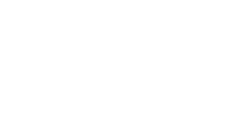 fairmont lodge logo