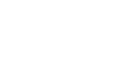 royal elephant logo
