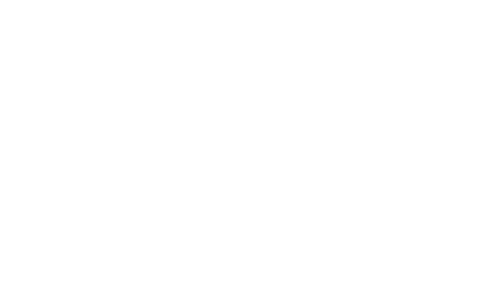 sheraton hotels and resorts logo